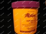 Motions No Base Relaxer Regular 425g