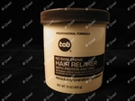 TCB No Base Relaxer Jar Regular 212g