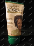 Soft & Beautiful Botanicals Light Cream Moisturizer 170g