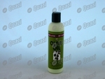 Organic Root Olive Oil Moisturizing Lotion 8,5oz