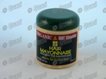 Organic Root Hair Mayonnaise 8oz
