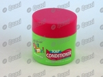 Just for Me Scalp conditioner / Hairdress 3,4 oz (96g)