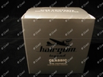 Hairgum Legend Classic 40ml